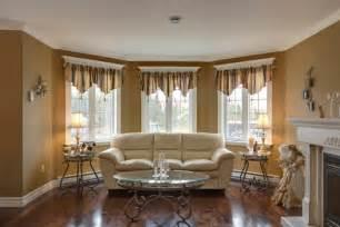 wohnzimmer gemtlich braun 1000 images about wohnzimmer on dekoration modern stylisch aber trotzdem gemtlich ist