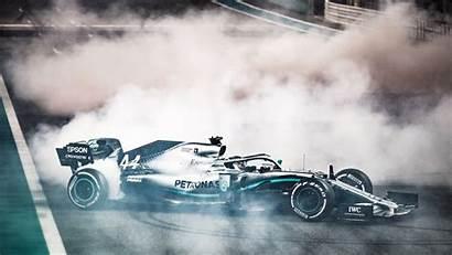 F1 Mercedes Amg Petronas Formula Wallpapers 4k