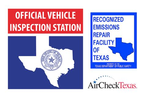brake and l inspection station excalibur auto repair tx if you can drive it