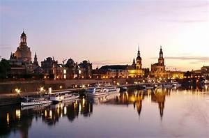 Schönsten Städte Deutschland : die sch nsten st dte deutschlands travelcircus urlaubsziele ~ Frokenaadalensverden.com Haus und Dekorationen