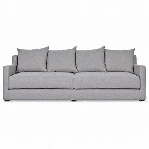 gus modern flipside sofabed parliament stone eurway With gus sofa bed