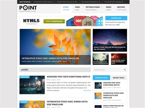 start it wp template theme directory free themes