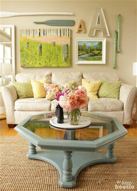 Lake Cottage Style Summer House Tour Living & Dining Room. Living Room On Main. Recover Dining Room Chairs. Ikea Living Rooms Ideas. Skylight In Living Room. Slate Dining Room Table. Living Room Feng Shui. Santa In Your Living Room. White Couch Living Room