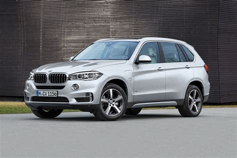Bmw Suvs Research, Pricing & Reviews Edmunds