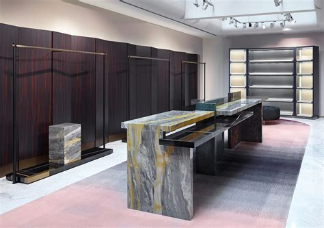 apropos concept store in hamburg by rodolphe parente