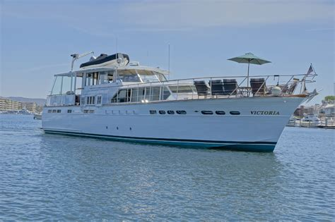 Is Chris Craft Boats Still In Business by 1964 Chris Craft Constellation For Sale