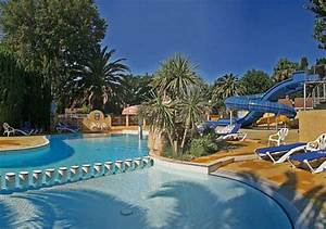 location camping les jardins catalans 4 location With camping a argeles sur mer avec piscine 8 photos de voyage camping les jardins catalans images
