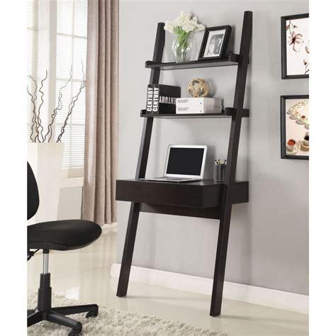 ladder style desk best 25 hanging ladder ideas on hanging rope 3625
