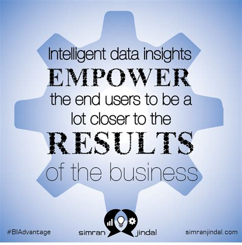 Business Intelligence Quotes Quotesgram. St Lawrence School Indianapolis. Hello How Are You In German Pet Food Natural. Small Business Loan Information. Phd Forensic Psychology Programs. E Procurement Software Car Insurance Portland. Restore Database Sql Server Ira For Spouse. Payment Gateway Account Private Cloud Storage. Free Access Membership Database