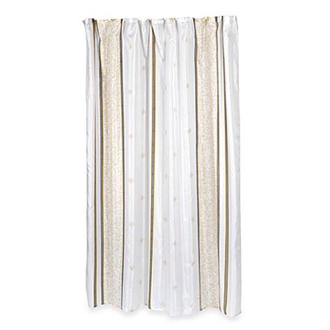84 inch shower curtain 70 inch x 84 inch fabric shower curtain www