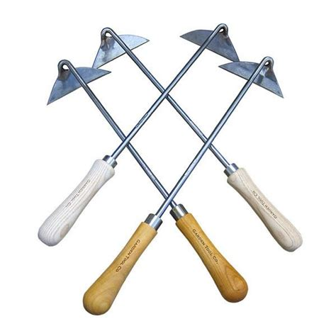 19 japanese garden tools weeder what s the best