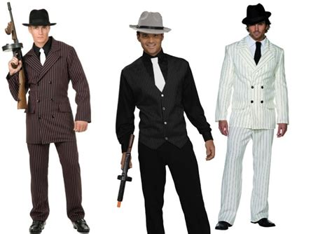 The Best 4 Of Mens Halloween Costumes