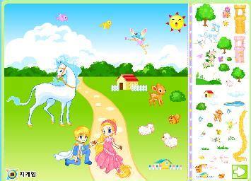 jeux de fille decoration jeux fille d 233 coration pour les filles des jeux filles