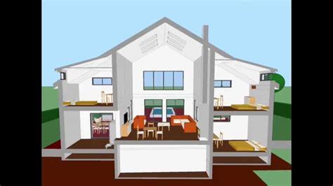 architouch  pour ipad dessinez vos plans de maison