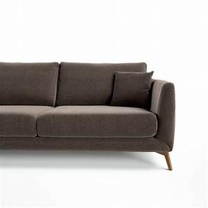 boconcept fargo sofa 3d model max cgtradercom With sofa divan couch settee
