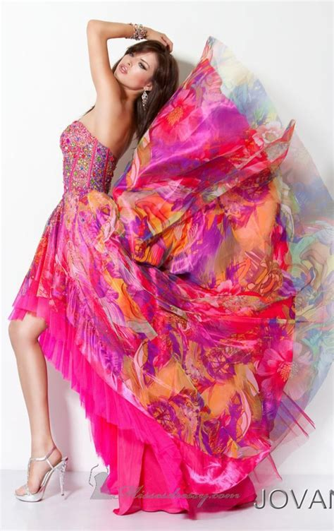 what color prom dress should i get should i get this dress for my 75th birthday it is