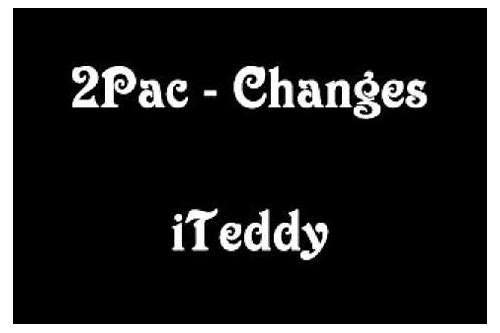 2pac changes download mp3 free