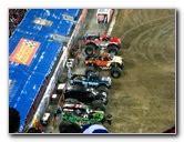 monster truck show pensacola fl monster jam pictures video monster truck races