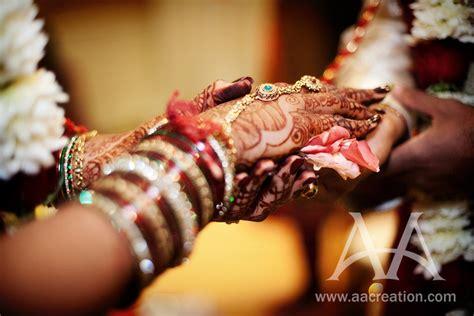 close  shot indian wedding aacreation blog