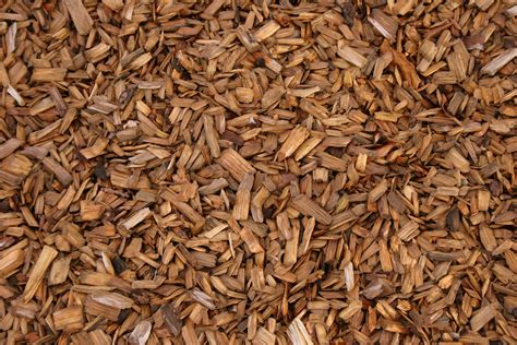 what is mulch for buy mulch direct