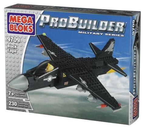 Global Online Store: Toys   Brands   MEGA BLOKS   Micro