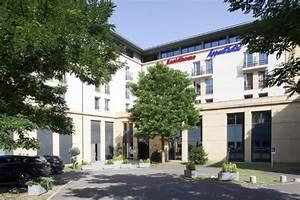 Hotel In Metz Frankreich : residhome metz lorraine bewertungen fotos preisvergleich frankreich tripadvisor ~ Markanthonyermac.com Haus und Dekorationen