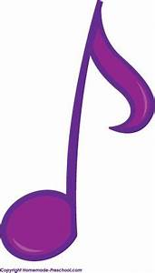 coloured single music notes - Google Search | LIR ...
