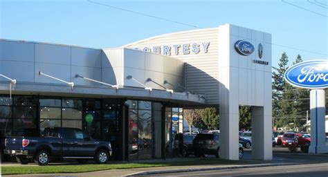 Car Dealers In Portland Yelp