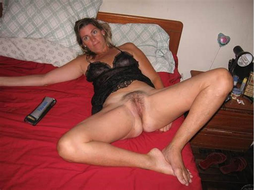 #Wife #Spread
