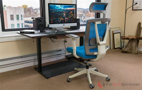 autonomous ergochair review is this office chair worth