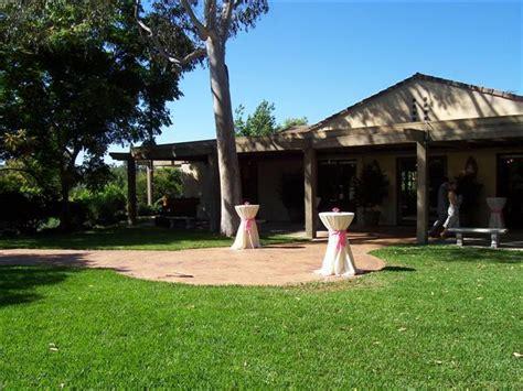 rancho santa fe garden club ranch events