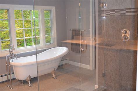 beautiful bathroom remodel cincinnati ohio indian hill