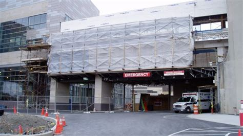 Hershey Medical Center  Emergency Department Expansion. Commercial Kitchen Dishwasher. Aaron Bail Bonds Toms River Nj. Noninvasive Fat Removal Malignant Tumor Brain. Dect Telephone Systems Att Coupon Code Uverse. Storage Units In Cincinnati Auto Call System. Mobile Device Encryption Vonage Click To Call. Quickbooks Payroll Customer Service Phone Number. Study Abroad For A Year Online Tourism Degree