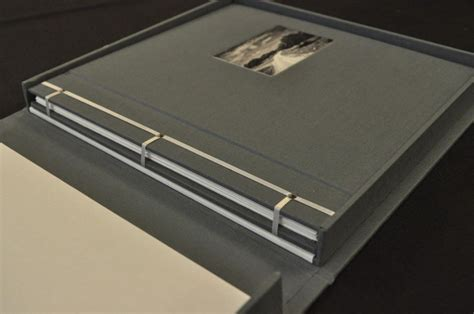 bella forte books fine art photography book box set