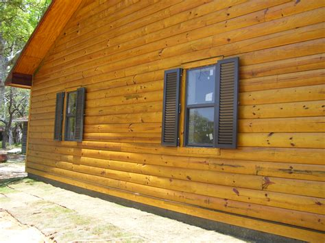 colonial shutters hurricane shutters install repair