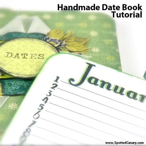 date journal  images handmade books handmade