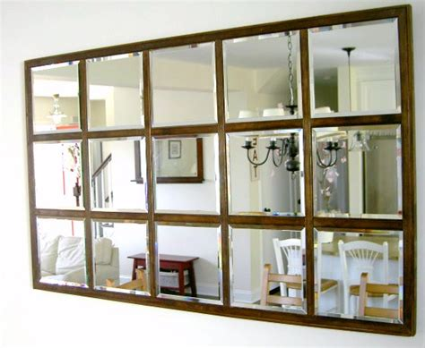 spectacular diy mirror design ideas  beautify  decor