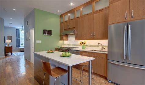 feng shui colors for kitchen 10 tips membuat dapur yang baik menurut fengsui ramalan 8924