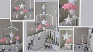 best chambre bebe gris et rose 2 ideas design trends With chambre bébé design avec livraison bouquet de rose