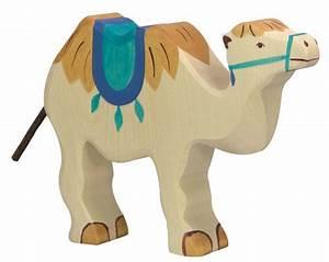 Ungiftige Farben Für Kindermöbel : holztiger holzfigur kamel mit sattel ~ Whattoseeinmadrid.com Haus und Dekorationen