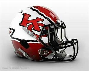 90 best KC Chiefs images on Pinterest | Cheer athletics ...