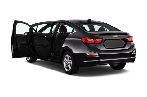 2016 Chevy Cruze L by 2016 Chevrolet Cruze Reviews And Rating Motor Trend