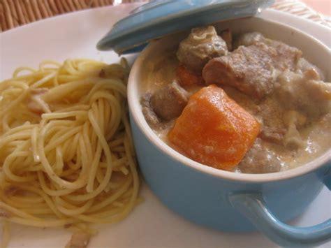 cuisine blanquette de veau à l ancienne blanquette de veau a l ancienne cuisine gourmande