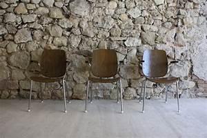 Holz 5 Loft : armlehnstuhl drabert 1 v 8 design ikonen ~ Sanjose-hotels-ca.com Haus und Dekorationen