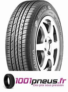 Pro Des Mots 195 : pneu lassa 195 50 r16 88v greenways 1001pneus ~ Maxctalentgroup.com Avis de Voitures