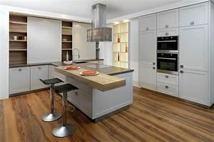 Moderne Küchen 2017 : landhausk chen bauernk chen f r mallorca menorca ibiza ab werk ~ Michelbontemps.com Haus und Dekorationen