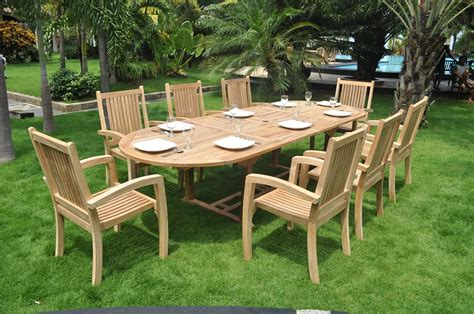 liquidation patio furniture quality closeout outdoor furniture outdoor decorations