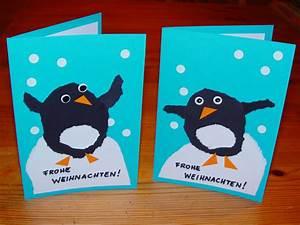 Weihnachtskarten Basteln Grundschule : basteln scherenschwestern ~ Orissabook.com Haus und Dekorationen