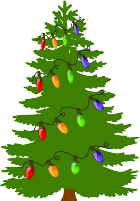 Christmas Tree Shop In Dartmouth Ma by Christmas Tree Lights Clip Art Rainforest Islands Ferry