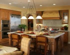 kitchen design ideas photo gallery country kitchen designs photo gallery smart home kitchen